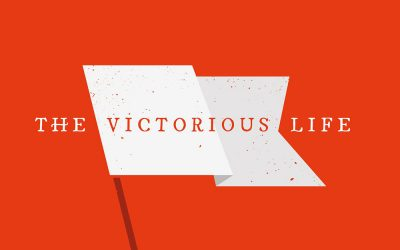 The Victorious Life (Topical)